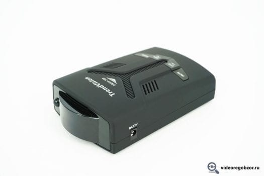 dsc01729 1500x1000 525x350 - Обзор радар-детектора TrendVision DRIVE 700 GPS