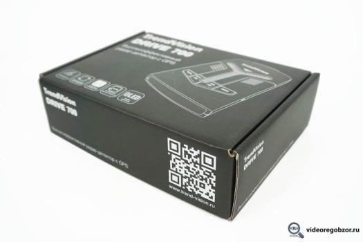 dsc01741 1500x1000 525x350 - Обзор радар-детектора TrendVision DRIVE 700 GPS