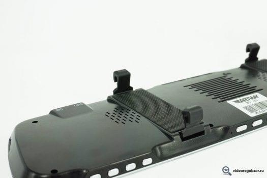 obzor gibridnogo zerkala artway md 163 gps 14 525x350 - Обзор гибридного зеркала ARTWAY MD-163 GPS
