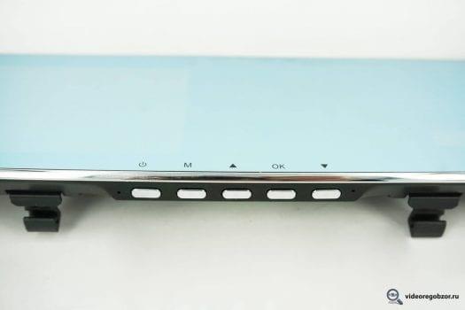 obzor gibridnogo zerkala artway md 163 gps 15 525x350 - Обзор гибридного зеркала ARTWAY MD-163 GPS