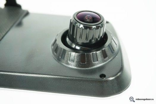 obzor gibridnogo zerkala artway md 163 gps 17 525x350 - Обзор гибридного зеркала ARTWAY MD-163 GPS