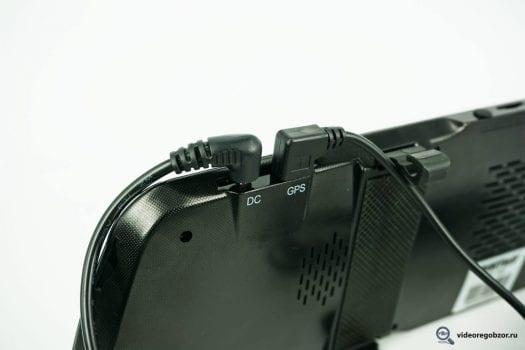 obzor gibridnogo zerkala artway md 163 gps 21 525x350 - Обзор гибридного зеркала ARTWAY MD-163 GPS