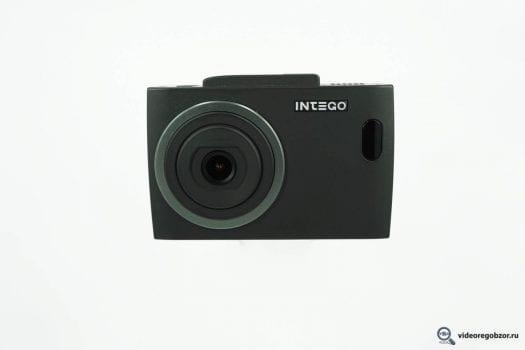 obzor intego blaster novyiy vzglyad na gibridnyie priboryi 10 525x350 - Обзор INTEGO Blaster. Новый взгляд на гибридные приборы.