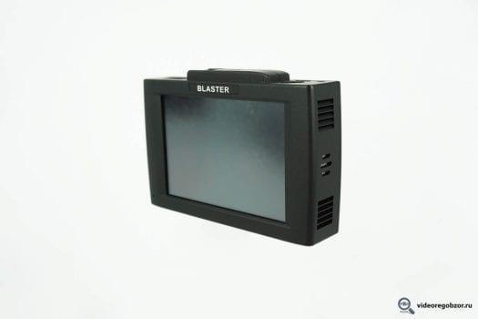 obzor intego blaster novyiy vzglyad na gibridnyie priboryi 15 525x350 - Обзор INTEGO Blaster. Новый взгляд на гибридные приборы.