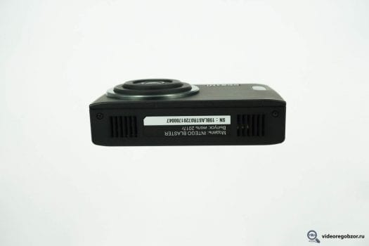 obzor intego blaster novyiy vzglyad na gibridnyie priboryi 19 525x350 - Обзор INTEGO Blaster. Новый взгляд на гибридные приборы.
