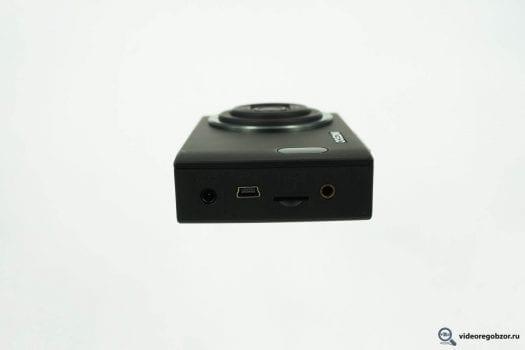 obzor intego blaster novyiy vzglyad na gibridnyie priboryi 21 525x350 - Обзор INTEGO Blaster. Новый взгляд на гибридные приборы.