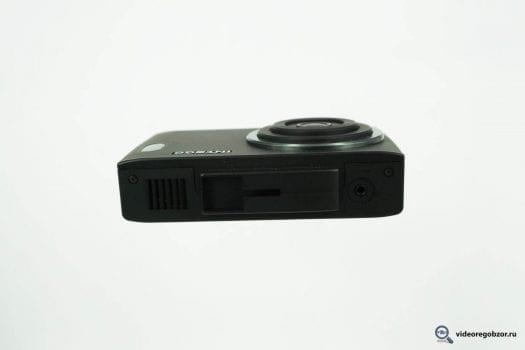 obzor intego blaster novyiy vzglyad na gibridnyie priboryi 23 525x350 - Обзор INTEGO Blaster. Новый взгляд на гибридные приборы.