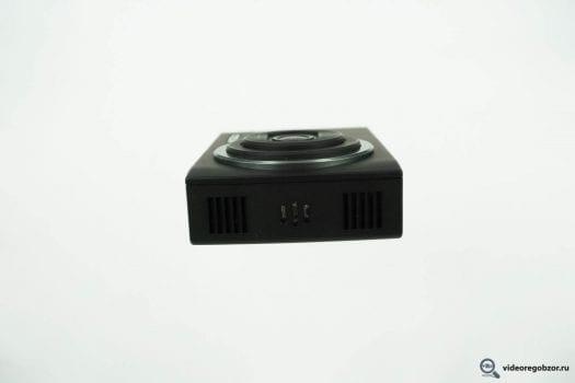 obzor intego blaster novyiy vzglyad na gibridnyie priboryi 25 525x350 - Обзор INTEGO Blaster. Новый взгляд на гибридные приборы.