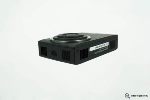 obzor intego blaster novyiy vzglyad na gibridnyie priboryi 26 525x350 - Обзор INTEGO Blaster. Новый взгляд на гибридные приборы.