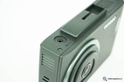 obzor intego blaster novyiy vzglyad na gibridnyie priboryi 27 525x350 - Обзор INTEGO Blaster. Новый взгляд на гибридные приборы.