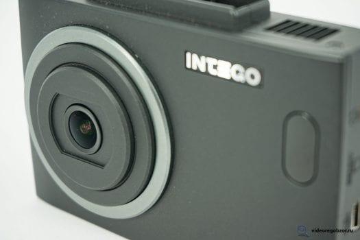 obzor intego blaster novyiy vzglyad na gibridnyie priboryi 29 525x350 - Обзор INTEGO Blaster. Новый взгляд на гибридные приборы.