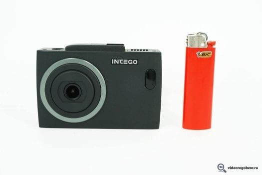 obzor intego blaster novyiy vzglyad na gibridnyie priboryi 31 525x350 - Обзор INTEGO Blaster. Новый взгляд на гибридные приборы.