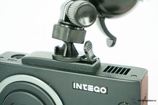 obzor intego blaster novyiy vzglyad na gibridnyie priboryi 32 525x350 - Обзор INTEGO Blaster. Новый взгляд на гибридные приборы.