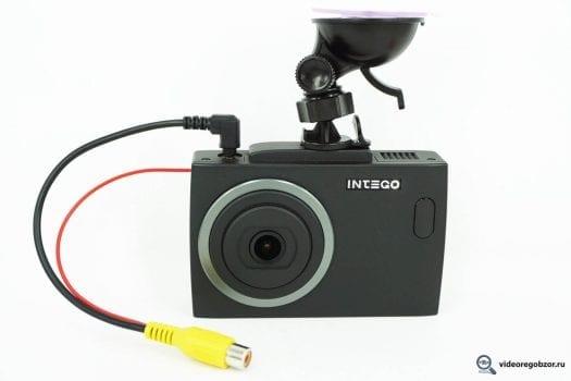 obzor intego blaster novyiy vzglyad na gibridnyie priboryi 36 525x350 - Обзор INTEGO Blaster. Новый взгляд на гибридные приборы.