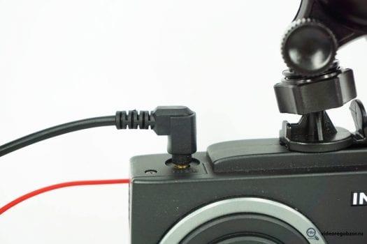 obzor intego blaster novyiy vzglyad na gibridnyie priboryi 37 525x350 - Обзор INTEGO Blaster. Новый взгляд на гибридные приборы.