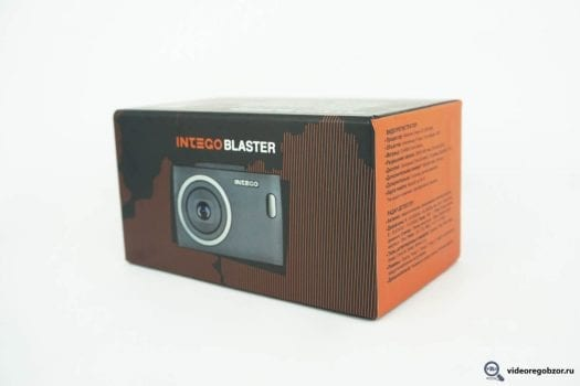 obzor intego blaster novyiy vzglyad na gibridnyie priboryi 4 525x350 - Обзор INTEGO Blaster. Новый взгляд на гибридные приборы.