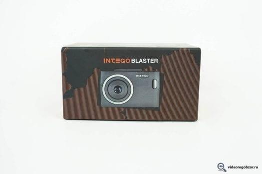 obzor intego blaster novyiy vzglyad na gibridnyie priboryi 5 525x350 - Обзор INTEGO Blaster. Новый взгляд на гибридные приборы.