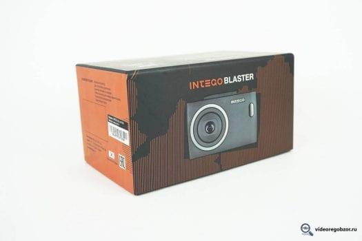 obzor intego blaster novyiy vzglyad na gibridnyie priboryi 6 525x350 - Обзор INTEGO Blaster. Новый взгляд на гибридные приборы.