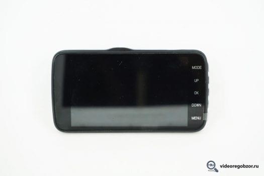obzor intego vx 390 dual dvuhkanalnyiy registrator do 6 tyis 11 525x350 - Обзор INTEGO VX-390 Dual. Двухканальный регистратор до 6 тыс.