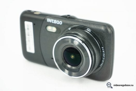 obzor intego vx 390 dual dvuhkanalnyiy registrator do 6 tyis 12 525x350 - Обзор INTEGO VX-390 Dual. Двухканальный регистратор до 6 тыс.