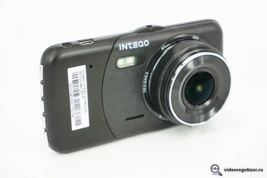 obzor intego vx 390 dual dvuhkanalnyiy registrator do 6 tyis 13 525x350 - Обзор INTEGO VX-390 Dual. Двухканальный регистратор до 6 тыс.