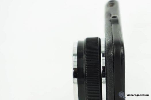 obzor intego vx 390 dual dvuhkanalnyiy registrator do 6 tyis 15 525x350 - Обзор INTEGO VX-390 Dual. Двухканальный регистратор до 6 тыс.
