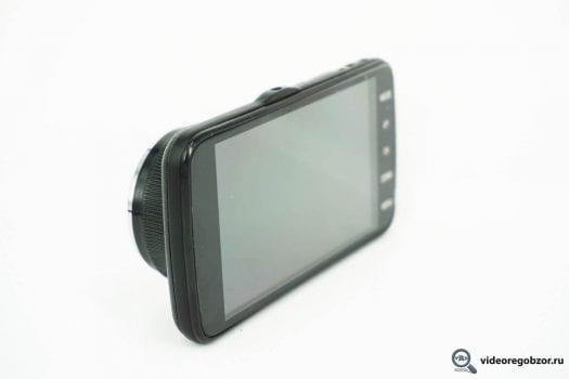 obzor intego vx 390 dual dvuhkanalnyiy registrator do 6 tyis 18 525x350 - Обзор INTEGO VX-390 Dual. Двухканальный регистратор до 6 тыс.