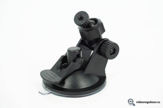 obzor intego vx 390 dual dvuhkanalnyiy registrator do 6 tyis 20 525x350 - Обзор INTEGO VX-390 Dual. Двухканальный регистратор до 6 тыс.