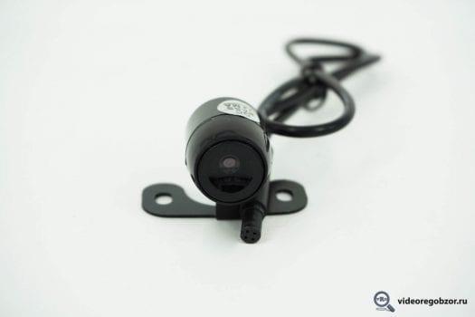 obzor intego vx 390 dual dvuhkanalnyiy registrator do 6 tyis 25 525x350 - Обзор INTEGO VX-390 Dual. Двухканальный регистратор до 6 тыс.