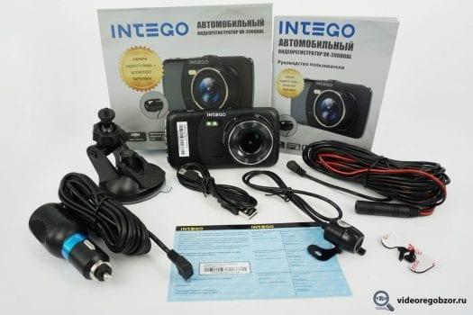 obzor intego vx 390 dual dvuhkanalnyiy registrator do 6 tyis 28 525x350 - Обзор INTEGO VX-390 Dual. Двухканальный регистратор до 6 тыс.