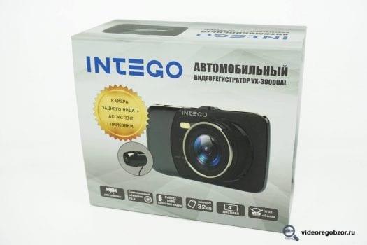 obzor intego vx 390 dual dvuhkanalnyiy registrator do 6 tyis 29 525x350 - Обзор INTEGO VX-390 Dual. Двухканальный регистратор до 6 тыс.