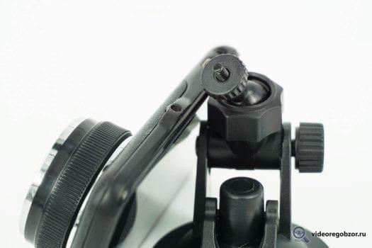 obzor intego vx 390 dual dvuhkanalnyiy registrator do 6 tyis 33 525x350 - Обзор INTEGO VX-390 Dual. Двухканальный регистратор до 6 тыс.