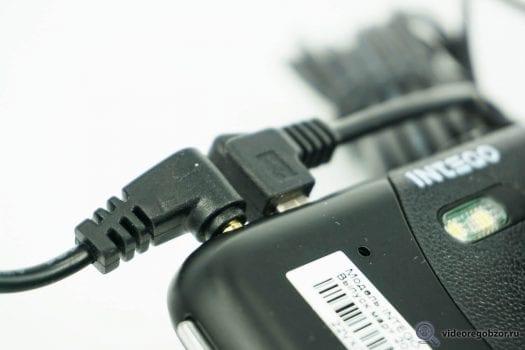 obzor intego vx 390 dual dvuhkanalnyiy registrator do 6 tyis 35 525x350 - Обзор INTEGO VX-390 Dual. Двухканальный регистратор до 6 тыс.