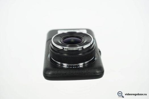 obzor intego vx 390 dual dvuhkanalnyiy registrator do 6 tyis 4 525x350 - Обзор INTEGO VX-390 Dual. Двухканальный регистратор до 6 тыс.
