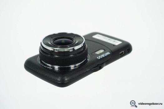 obzor intego vx 390 dual dvuhkanalnyiy registrator do 6 tyis 5 525x350 - Обзор INTEGO VX-390 Dual. Двухканальный регистратор до 6 тыс.