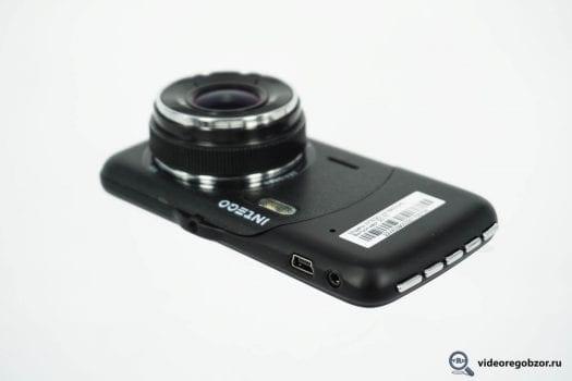 obzor intego vx 390 dual dvuhkanalnyiy registrator do 6 tyis 7 525x350 - Обзор INTEGO VX-390 Dual. Двухканальный регистратор до 6 тыс.