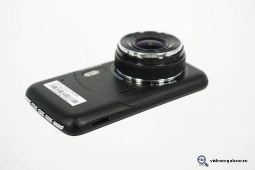 obzor intego vx 390 dual dvuhkanalnyiy registrator do 6 tyis 9 525x350 - Обзор INTEGO VX-390 Dual. Двухканальный регистратор до 6 тыс.