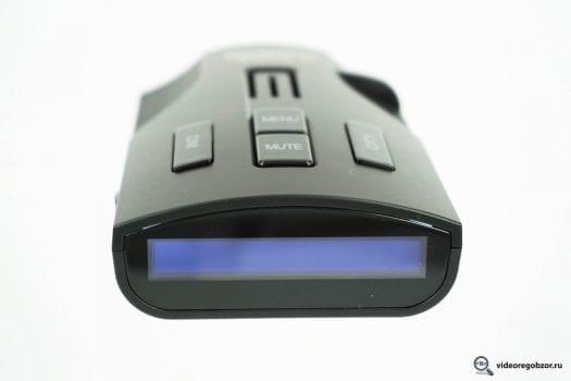 obzor signaturnogo radar dete silverstone f1 monaco s 10