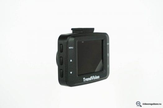 obzor trendvision trd 200 18 525x350 - Обзор TrendVision TRD-200. До 5 тыс. руб.