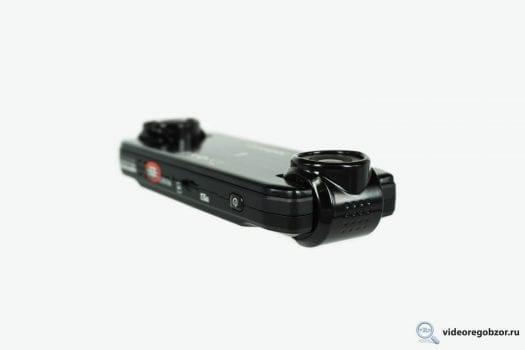 obzor unikalnogo 2 h kanalnogo registratora cansonic z1 zoom gps 12 525x350 - Обзор уникального 2-х канального регистратора CANSONIC Z1 ZOOM GPS