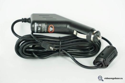 obzor unikalnogo 2 h kanalnogo registratora cansonic z1 zoom gps 25 525x350 - Обзор уникального 2-х канального регистратора CANSONIC Z1 ZOOM GPS