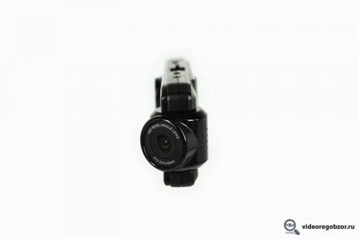 obzor unikalnogo 2 h kanalnogo registratora cansonic z1 zoom gps 3 525x350 - Обзор уникального 2-х канального регистратора CANSONIC Z1 ZOOM GPS