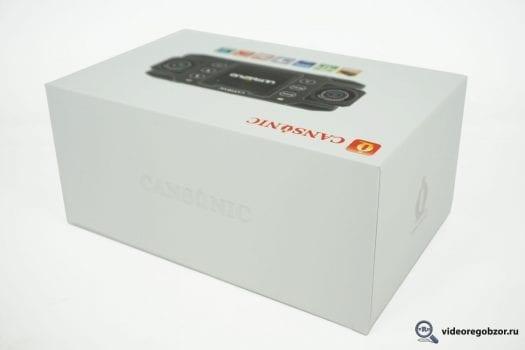 obzor unikalnogo 2 h kanalnogo registratora cansonic z1 zoom gps 32 525x350 - Обзор уникального 2-х канального регистратора CANSONIC Z1 ZOOM GPS