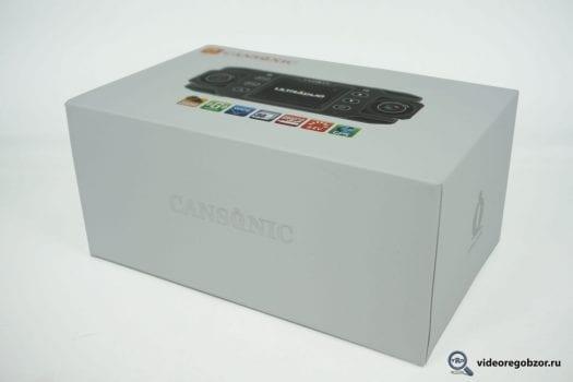 obzor unikalnogo 2 h kanalnogo registratora cansonic z1 zoom gps 33 525x350 - Обзор уникального 2-х канального регистратора CANSONIC Z1 ZOOM GPS