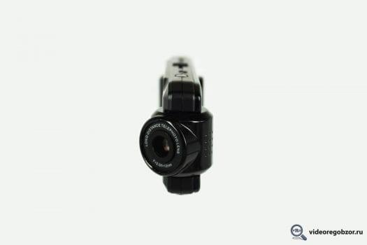 obzor unikalnogo 2 h kanalnogo registratora cansonic z1 zoom gps 8 525x350 - Обзор уникального 2-х канального регистратора CANSONIC Z1 ZOOM GPS