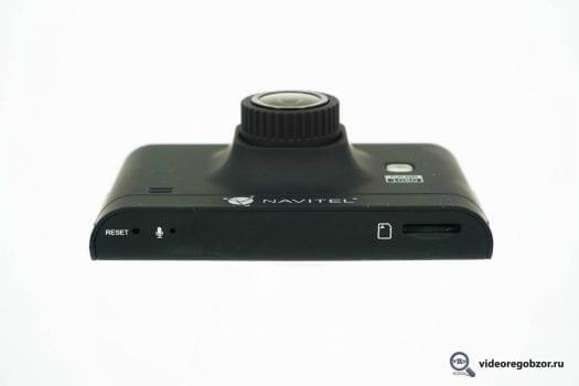 obzor navitel r400 vyisokoe kachestvo bogatyiy funkcional 10 525x350 - Обзор NAVITEL R400. Высокое качество, богатый функционал