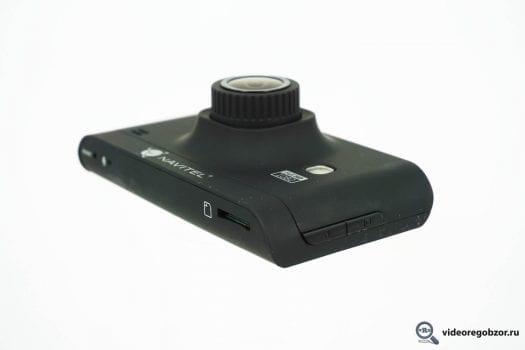 obzor navitel r400 vyisokoe kachestvo bogatyiy funkcional 11 525x350 - Обзор NAVITEL R400. Высокое качество, богатый функционал