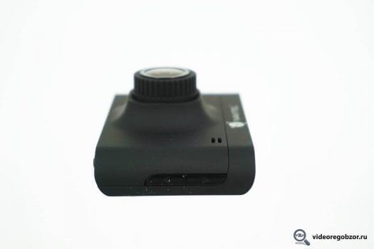 obzor navitel r400 vyisokoe kachestvo bogatyiy funkcional 16 525x350 - Обзор NAVITEL R400. Высокое качество, богатый функционал