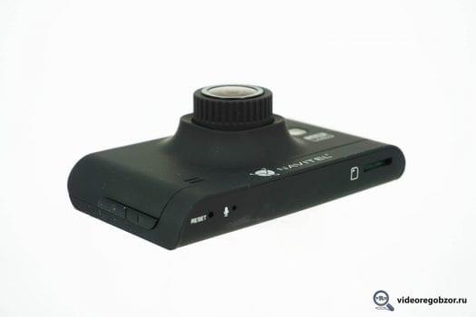 obzor navitel r400 vyisokoe kachestvo bogatyiy funkcional 17 525x350 - Обзор NAVITEL R400. Высокое качество, богатый функционал