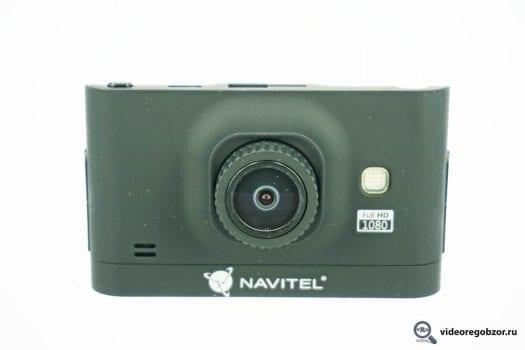 obzor navitel r400 vyisokoe kachestvo bogatyiy funkcional 2 525x350 - Обзор NAVITEL R400. Высокое качество, богатый функционал